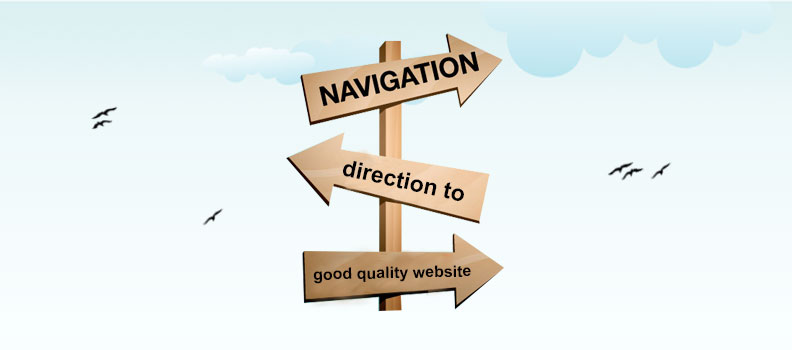 Image result for navigation