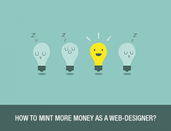 how to get more money on design home home webwingz blog web design agency